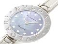 6.ブルガリ-腕時計.jpg